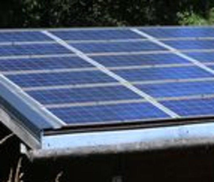 NZ aid for solar power and education on Nauru