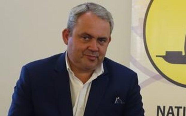 Justin Tkatchenko