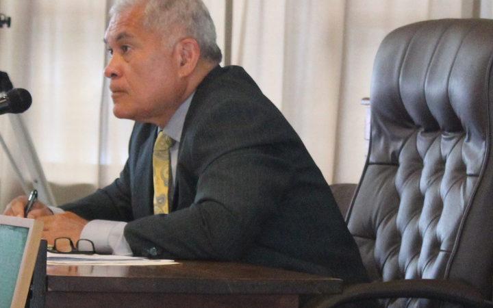 American Samoa Bank still needs full US approval