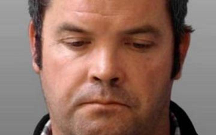 Dunedin murderer Trounson released again