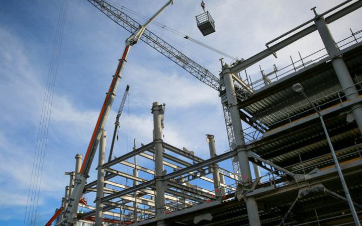 Pitfalls of steel company's import strategy