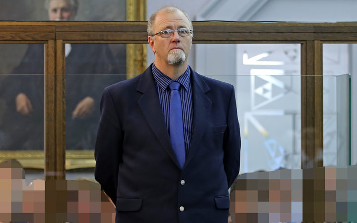 Lundy defence not set back by murder time - Crown