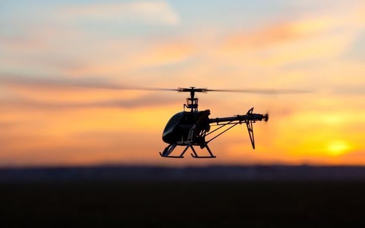 Tokelau pair dismissed after chopper purchase probe