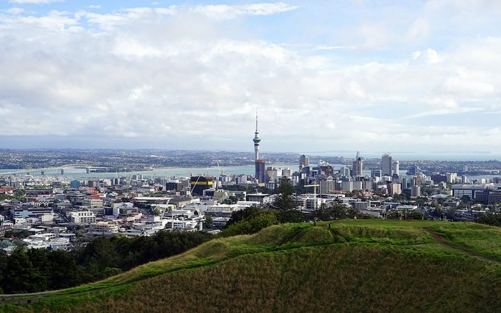 Auckland property CVs: How much did you gain?