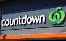 200214. Photo Diego Opatowski / RNZ. Countdown logo