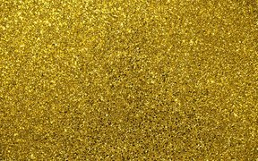Glitter is a microplastic, which many want banned because of its environmental impact.