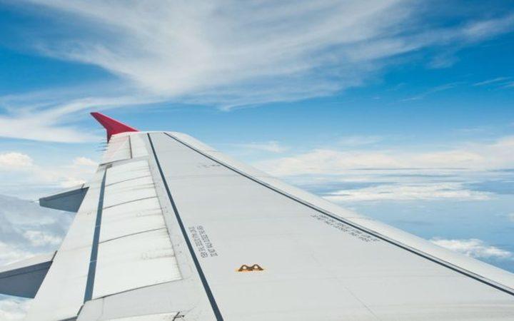Air Kiribati announces flights into Tuvalu