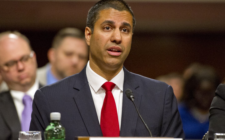 NY attorney general blasts FCC for ignoring fake net neutrality comments