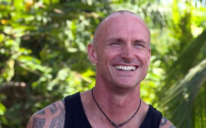 Activist Pete Bethune stabbed in Brazil | RNZ News