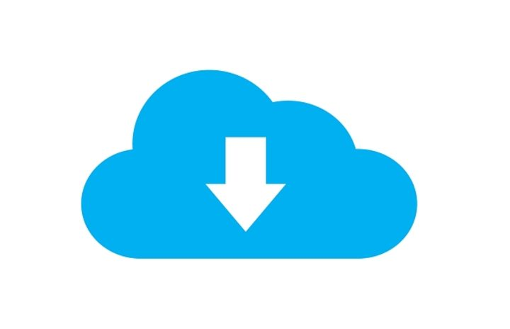 Cloud storage options - what's best? | RNZ