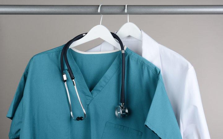 Massive shortage of health workers in Vanuatu