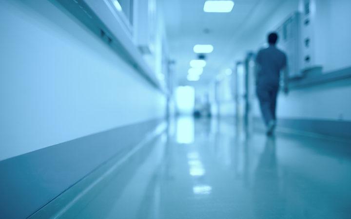 Antibiotic Resistant Super Gonorrhea Spreading Fast As 2 Cases Detected In Australia