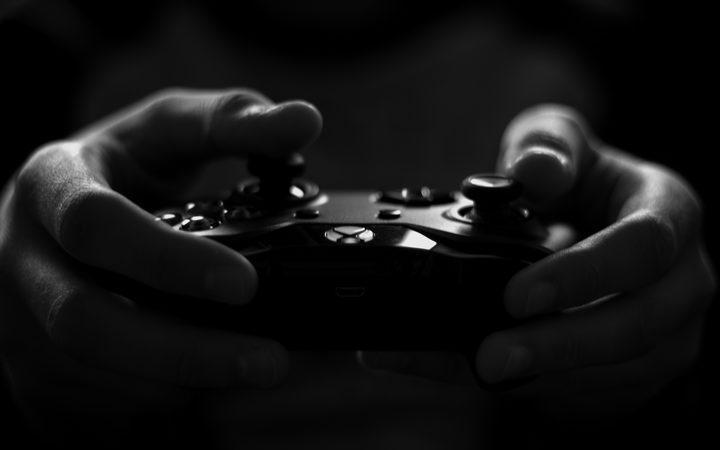 when gaming becomes gambling rnz