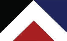 Red Peak - Aaron Dustin