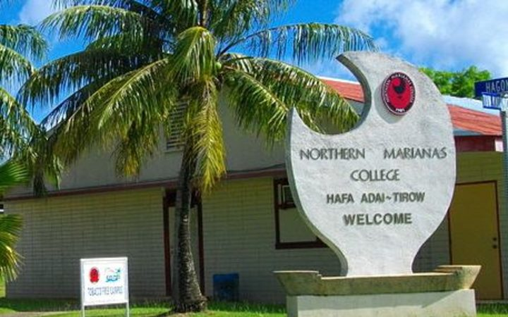 Northern Marianas College