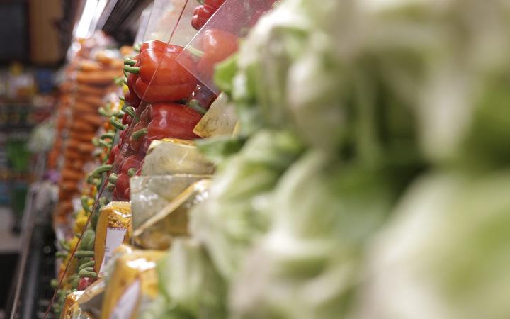 Survey finds food price discrepancies in American Samoa