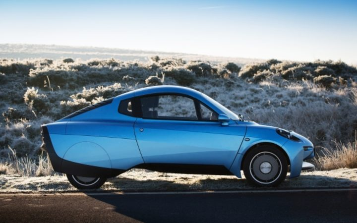 RIVERSIMPLE RASA  (Supplied)