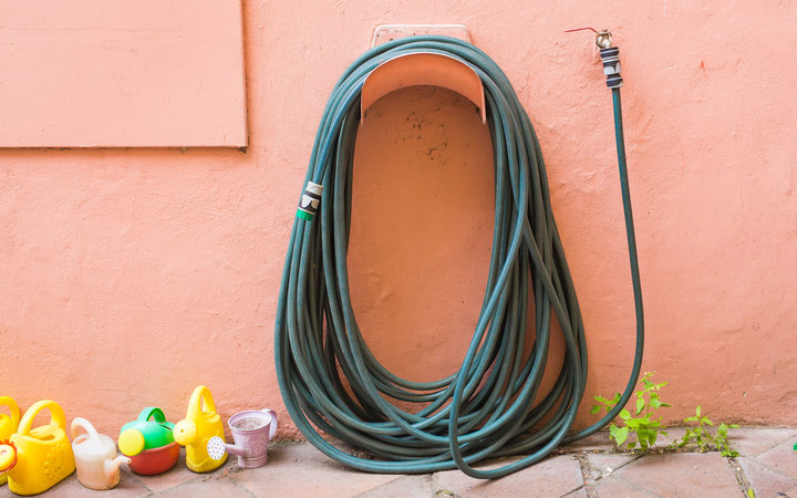 Cook Islands NGO wants hoses for disaster risk reduction program