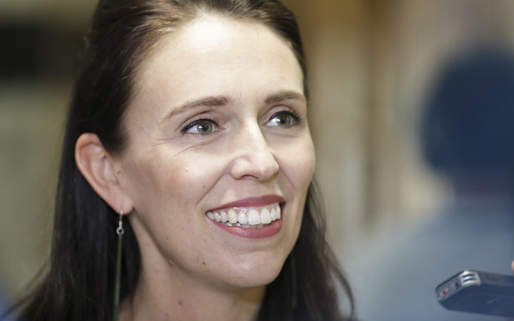 Australian comedian's hilarious take down of Jacinda Ardern interview