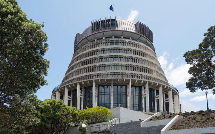 Sexual assault allegation: Speaker says Parliament safe environment