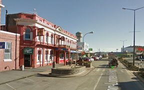 The old 'Bottom Pub' has recently been purchased and will be renovated. Photo: Google Street View