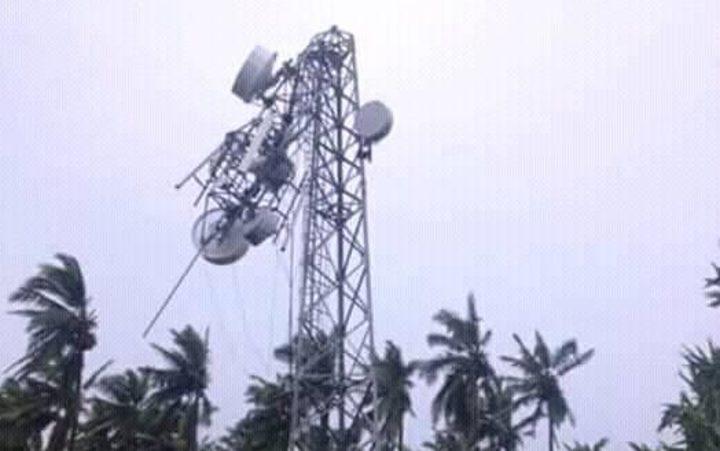 Communication hampers Hola assessment in Vanuatu