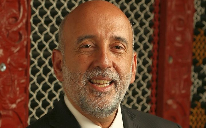 Gabriel Makhlouf is the Secretary to the Treasury.