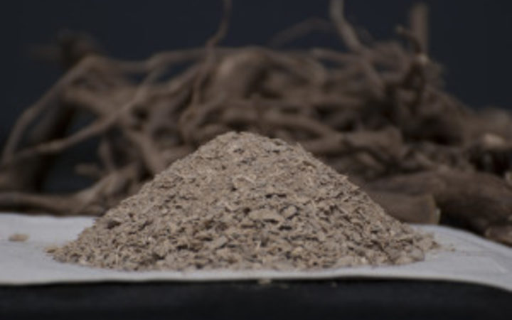 Tudei issue revisits reputational risk for Vanuatu kava industry