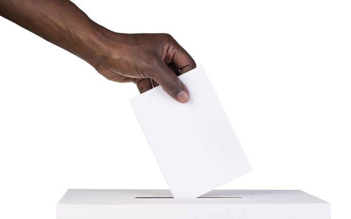 Png Local Body Elections Extended By A Week Rnz News Download hand, vote icon in.png format. png local body elections extended by a