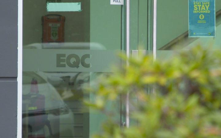 EQC discovers 1000 more unresolved claims | RNZ News