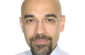 Dr Rouzbeh Parsi is a Senior Lecturer at Lund University in Sweden.
