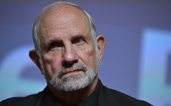 'Carrie' director Brian de Palma planning horror film about Harvey Weinstein scandal