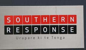 A Christchurch family is attempting to sue the EQC and their insurer, Southern Response.