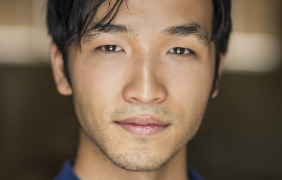 Yoson An, 26, who hails from New Zealand is set to take on the love interest role in Disney's live action remake of Mulan.