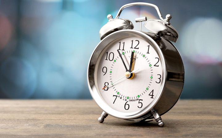 私補的時間更為靈活