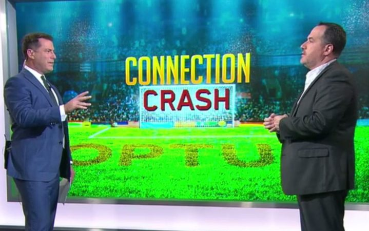 The World Cup streaming woes of telco Optus have been a PR disaster for the company - and a setback for the online streaming of live sport.