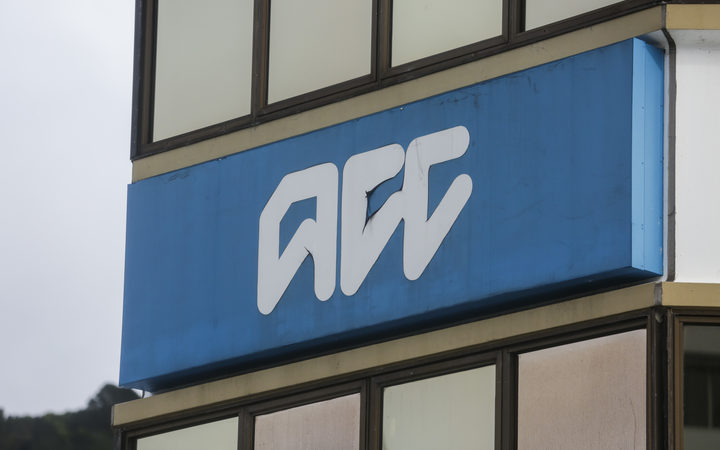 ACC lowers work levy, scraps vehicle risk rating | RNZ News