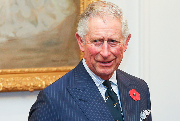 Prince Charles to visit Vanuatu in April