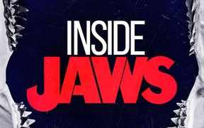 Inside Jaws logo (Supplied)