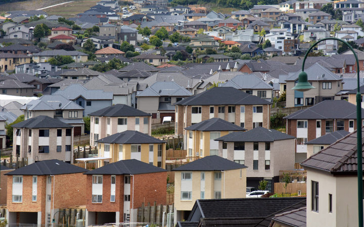 Ban on foreign homebuyers becomes law