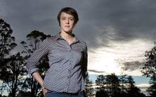 Waikato University law student Sarah Thomson has filed papers in the High Court in Wellington challenging the government's climate change policy.