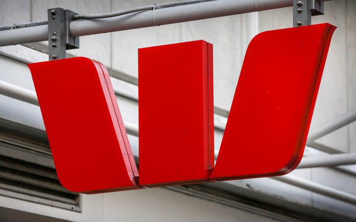 ComCom to take Westpac to court | RNZ News