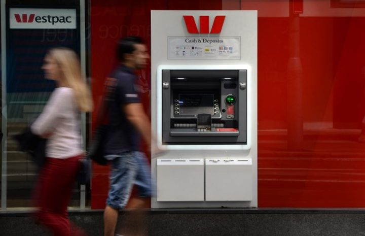 Westpac reissues 30,000 cards due to risk of fraud | RNZ News