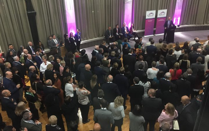 New Zealand's Jacinda Ardern denies politicians a pay rise