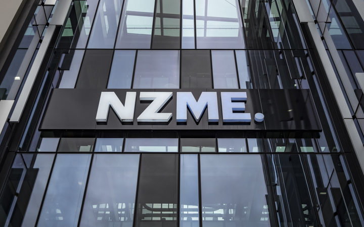 The Commerce Commission has declined a merger which would have created New Zealand's biggest news media company Fairfax Media NZ, Stuff.co.nz,  NZME, NZ Herald.