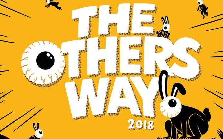 The Others Way 2018