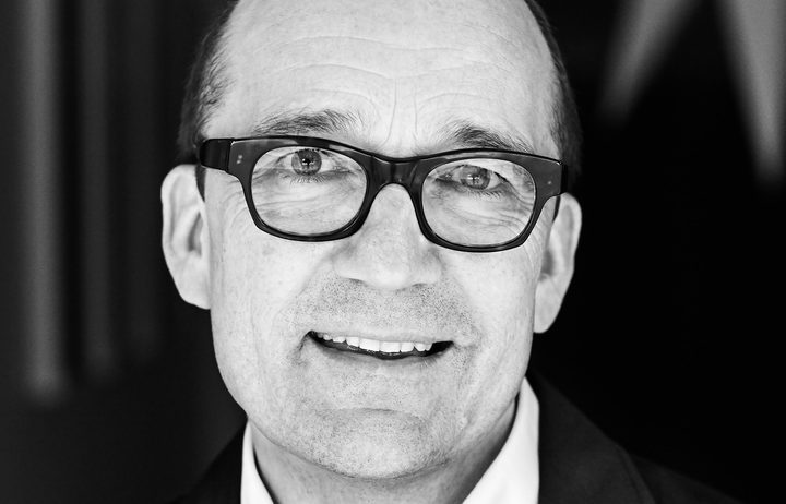 NZ Opera s new General Director Thomas de Mallet Burgess 30b7a74ac