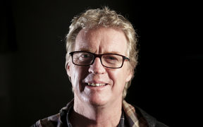 Don McGlashan talk to Music 101 about the 2017 Silver Scrolls