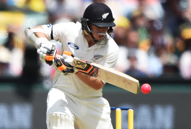 New Zealand Cricket gets nod to host its first day-night Test