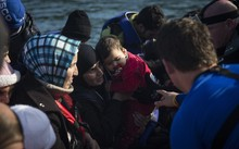 Turkey and European leaders have struck a deal to try to control the flow of migrants to Europe.